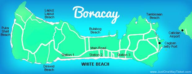 boracay-map