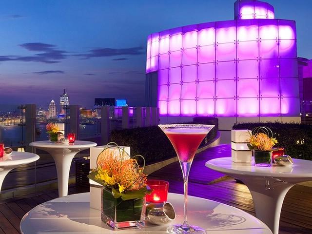 38 Lounge_570fa72d8593f