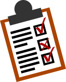 checklist-41335_960_720