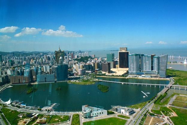 original_View from Macau Tower-rhoelilagan