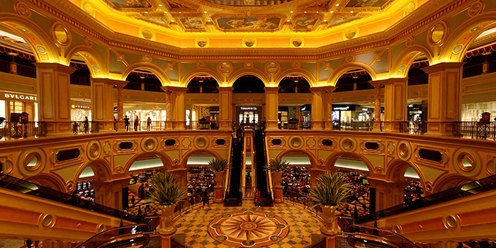 The-Venetian-Macao-in-Macau-China